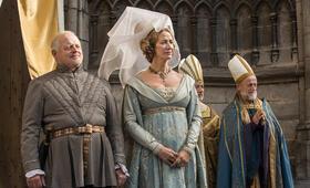 The White Queen mit Janet McTeer und Robert Pugh - Bild 2