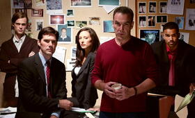 Criminal Minds mit Shemar Moore und Thomas Gibson - Bild 36