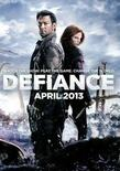 Poster defiance02