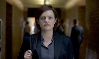 Top Of The Lake, Top Of The Lake Staffel 2 mit Elisabeth Moss - Bild 3
