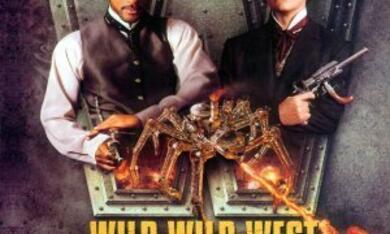 Wild Wild West - Bild 7