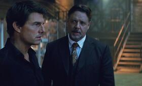 Die Mumie mit Russell Crowe und Tom Cruise - Bild 127