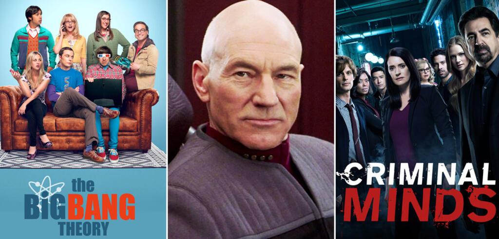 CBS Upfronts 2019 - Alle neuen, verlängerten & abgesetzten Serien