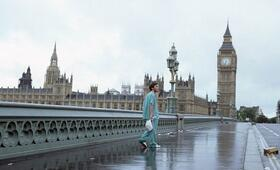 28 Days Later mit Cillian Murphy - Bild 2