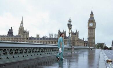 28 Days Later mit Cillian Murphy - Bild 2