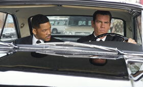 Men in Black 3 - Bild 20