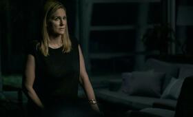 Ozark, Ozark - Staffel 3 mit Laura Linney - Bild 4