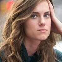 Girls staffel 4 mit allison williams