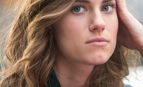 Allison Williams - Bild 63