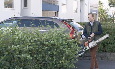 Under the Tree mit Þorsteinn Bachmann - Bild 4