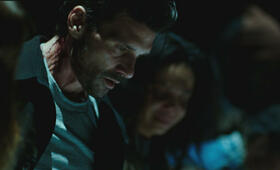 The Purge 2 - Anarchy mit Frank Grillo - Bild 3