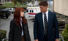 Staffel 8 mit Jensen Ackles und Felicia Day - Bild 38