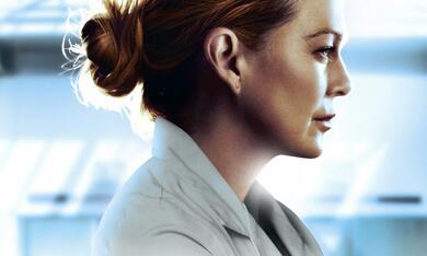 Grey's Anatomy, Grey's Anatomy - Staffel 17 - Bild 4