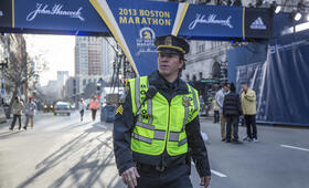 Patriots Day mit Mark Wahlberg - Bild 2