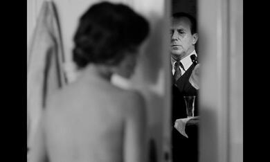 Fritz Lang mit Heino Ferch - Bild 1