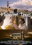 Noordzee texas