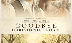 Goodbye Christopher Robin mit Margot Robbie und Domhnall Gleeson - Bild 132