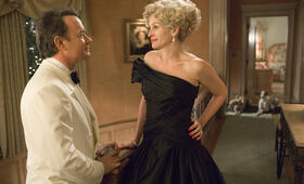Der Krieg des Charlie Wilson mit Tom Hanks und Julia Roberts - Bild 75