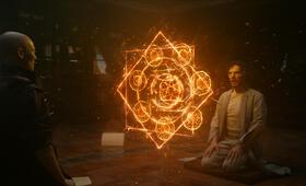 Doctor Strange mit Benedict Cumberbatch - Bild 89