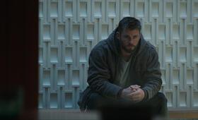 Avengers 4: Endgame mit Chris Hemsworth - Bild 19