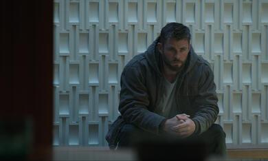Avengers 4: Endgame mit Chris Hemsworth - Bild 10