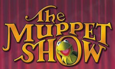 Die Muppet Show - Bild 7