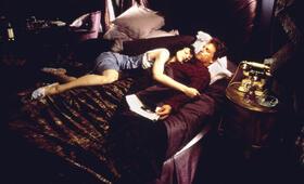 Larry Flynt - Die nackte Wahrheit mit Woody Harrelson und Courtney Love - Bild 82