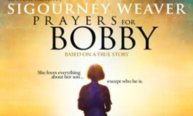Prayers for Bobby - Bild 6
