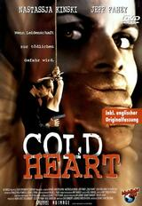 Cold Heart - Poster