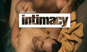 Intimacy - Bild 1