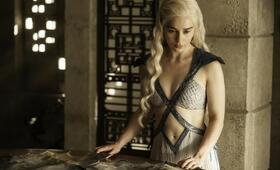 Game of Thrones - Staffel 4 mit Emilia Clarke - Bild 55