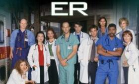 Emergency Room - Die Notaufnahme - Bild 93