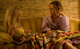 Leslie Mann in Little Birds - Bild 61