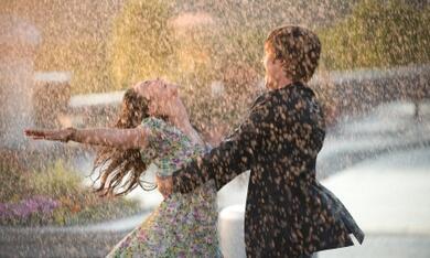 High School Musical 3: Senior Year - Bild 5