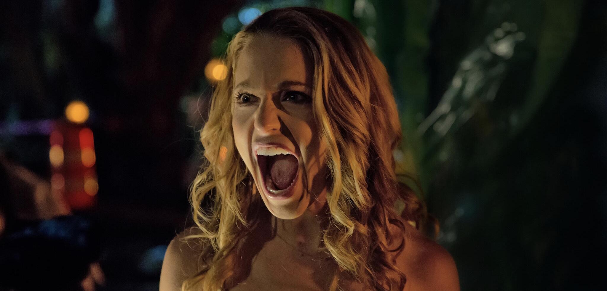 Happy Deathday ist nächster großer Hit für Horrorfilm-Schmiede Blumhouse