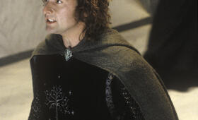 Der Herr der Ringe: Die Rückkehr des Königs mit Billy Boyd - Bild 28