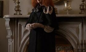 American Horror Story Staffel 3 mit Frances Conroy - Bild 3