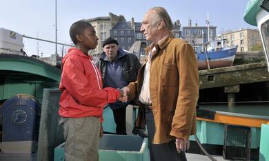 Le Havre - Bild 7