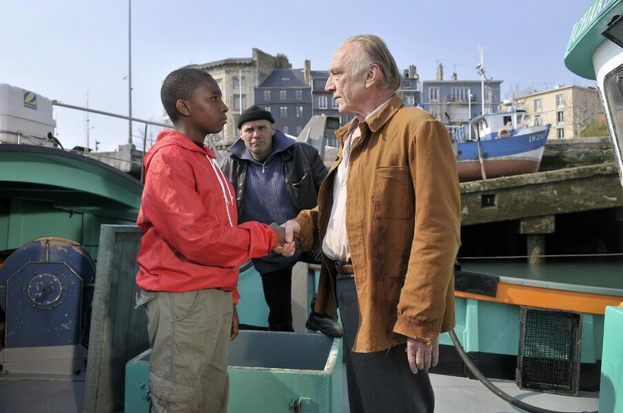 Le Havre - Bild 6 von 12