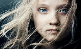 Les Miserables - Bild 45