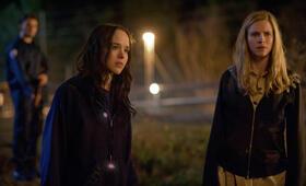 The East mit Ellen Page und Brit Marling - Bild 3