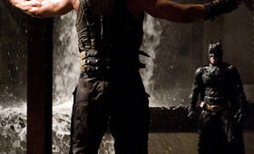 The Dark Knight Rises mit Tom Hardy - Bild 15