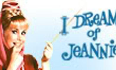 Bezaubernde Jeannie - Bild 5