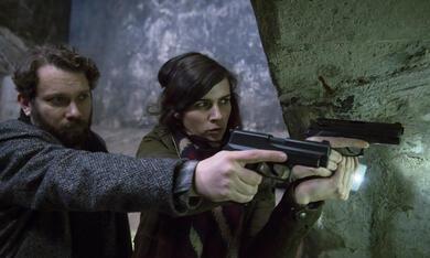 Tatort: Der wüste Gobi mit Nora Tschirner und Christian Ulmen - Bild 10
