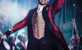Greatest Showman mit Hugh Jackman - Bild 183
