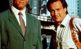 Red Heat mit Arnold Schwarzenegger und James Belushi - Bild 140
