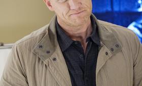 Grey's Anatomy - Staffel 16, Grey's Anatomy - Staffel 16 Episode 1 mit Kevin McKidd - Bild 6