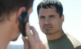Shooter mit Michael Peña - Bild 49
