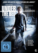 Under the Bed - Poster