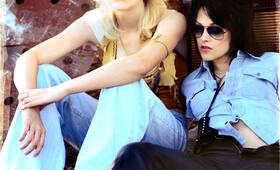 The Runaways mit Kristen Stewart und Dakota Fanning - Bild 63